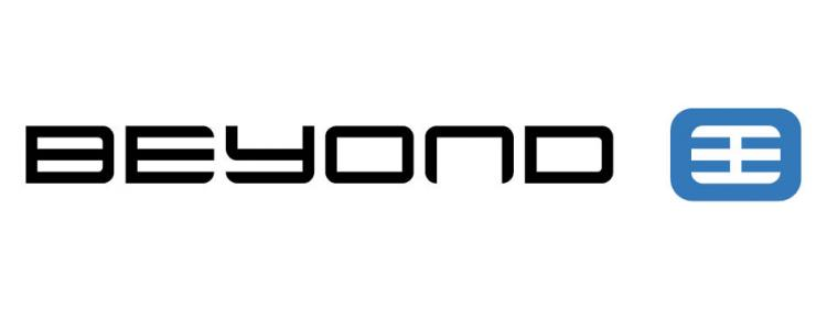 Beyond Semiconductor